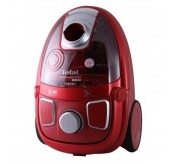 Tefal TW5353 Vacuum Cleaner Compacto Ergo Cyclonic